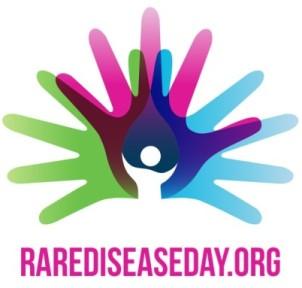 Rare_disease_day_pic