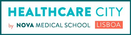 healthcare_city