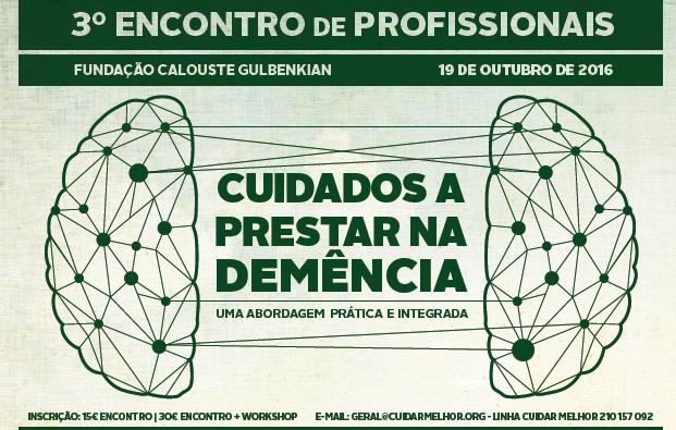 3_encontro_profissionais