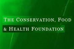 conservation-food-health-foundation